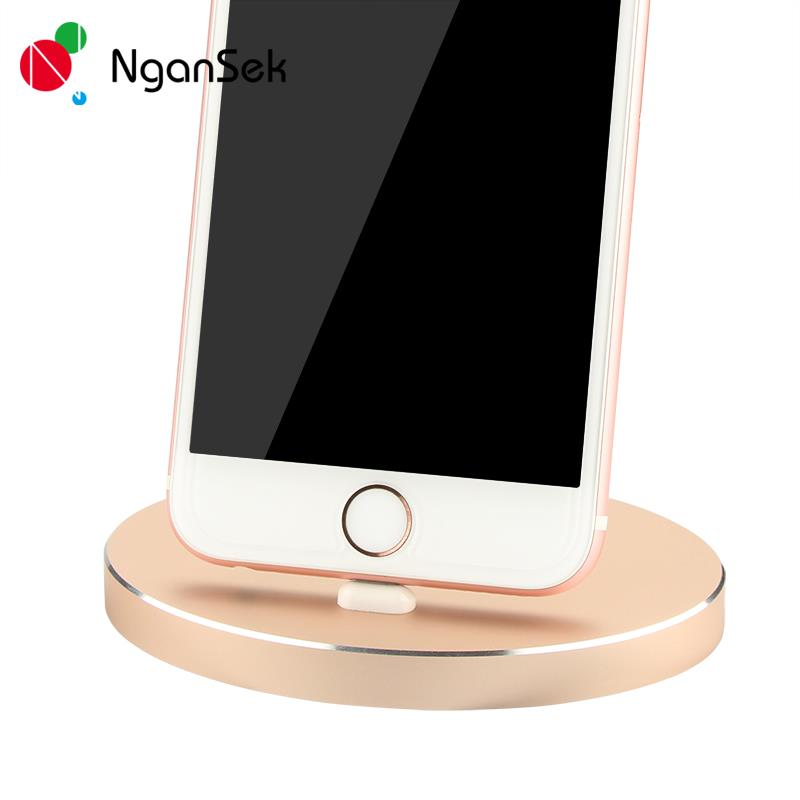 wholesale iphone chargers buy iphone dock adapter from china iphone 13306