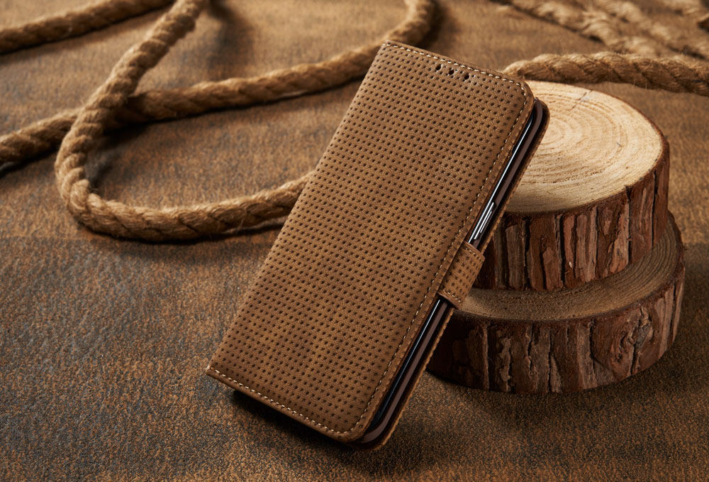 wallet flip leather cover samsung galaxy s7 edge case-11