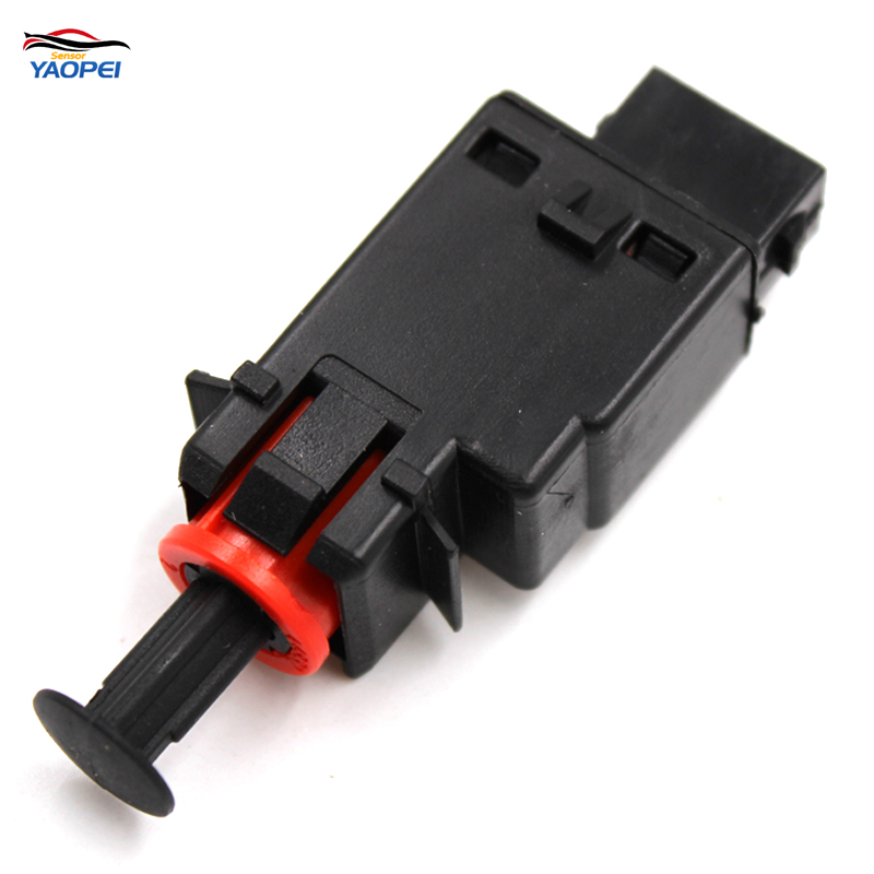 YAOPEI New Brake Stop Light Switch For BMW E28 E30 E32 E36 E36 E9 1985-1999 61318360420
