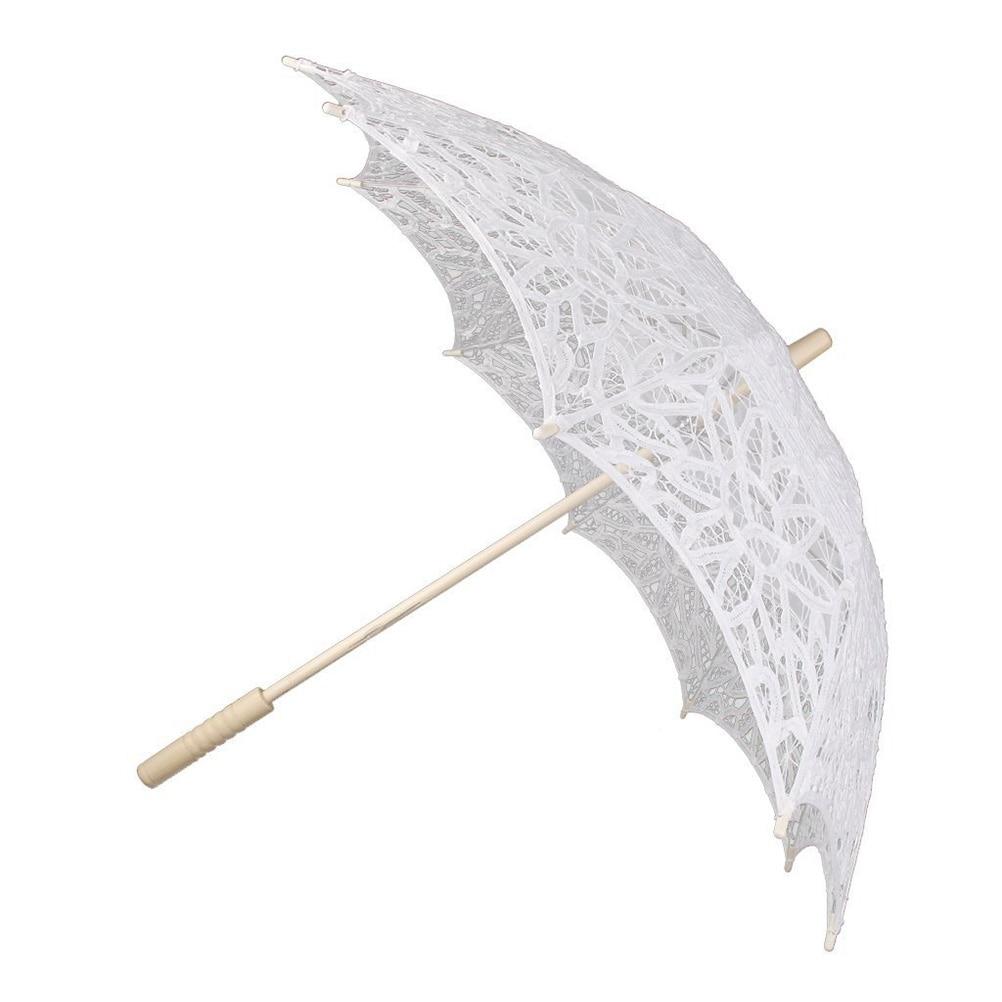 Hecho a mano sombrillas compra lotes baratos de hecho a - Sombrilla de mano ...