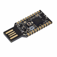 https://ae01.alicdn.com/kf/HTB15Y9wa6DuK1Rjy1zjq6zraFXau/ใหม-nRF52840-Micro-Dev-Kit-USB-Dongle-ก-บกรณ-.jpg