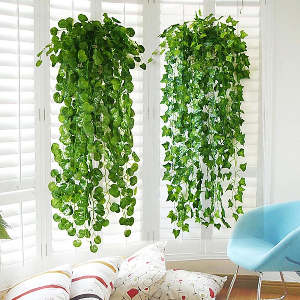 achetez en gros d coratif raisin en ligne des grossistes d coratif raisin chinois aliexpress. Black Bedroom Furniture Sets. Home Design Ideas
