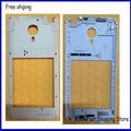 Original Back Housing Middle Frame Bezel For Meizu MX4 Pro Housing Cover + Louder Speaker , Free Shipping