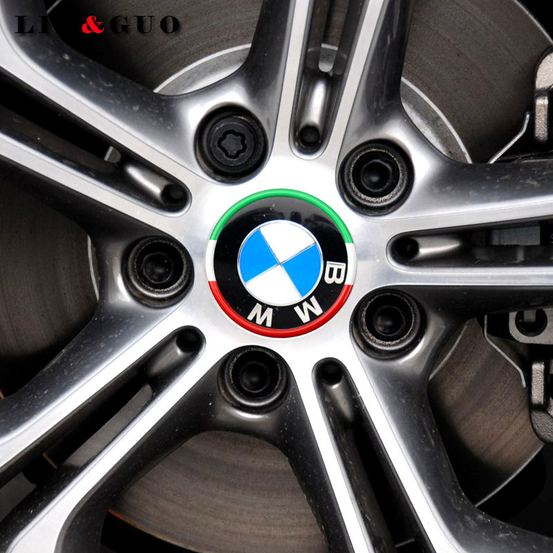 fontb4-b-font-pcs-car-wheel-center-decorative-stickers-fit-for-bmw-1-fontb2-b-font-3-gt-5-7-series-x