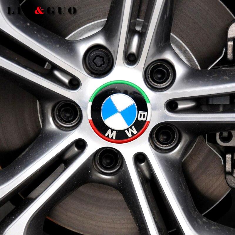 4-pcs-car-wheel-center-decorative-stickers-fit-for-bmw-1-fontb2-b-font-fontb3-b-font-gt-5-7-series-x