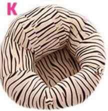 Nhiều Màu Cho Bé Ghế Hỗ Trợ Ghế Sofa Soft Cotton An Toàn Du Lịch Trên Xe Ô Tô Gối Sang Trọng Chân Ghế Ăn Bột Cho Bé Ghế ghế Sofa