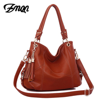 Women Bag 2016 Women Messenger Bags Leather Handbag Wholesale Portable One Shoulder Bag Ladies Handbag Women