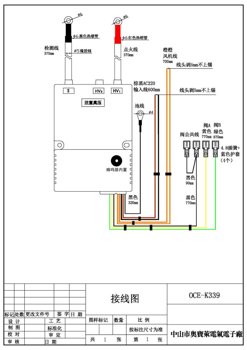 Obl Wiring Diagrams on series and parallel circuits diagrams, troubleshooting diagrams, motor diagrams, smart car diagrams, sincgars radio configurations diagrams, internet of things diagrams, gmc fuse box diagrams, switch diagrams, engine diagrams, pinout diagrams, transformer diagrams, led circuit diagrams, honda motorcycle repair diagrams, hvac diagrams, electronic circuit diagrams, electrical diagrams, battery diagrams, lighting diagrams, friendship bracelet diagrams,