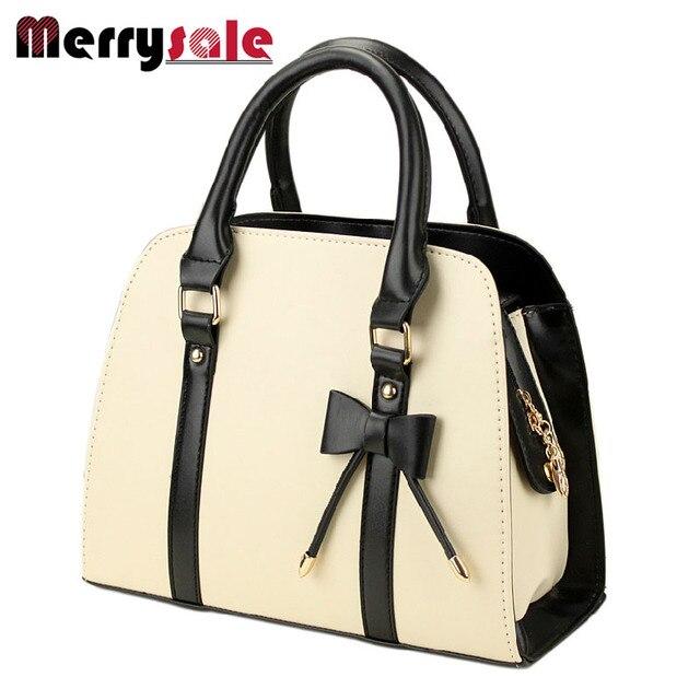 Мода женская сумочка 2017 сумка конфеты портативный женщины сумку