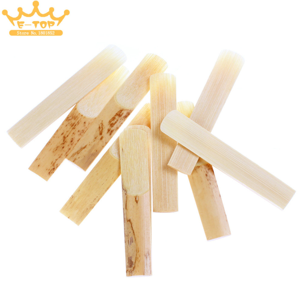 Online Get Cheap Clarinet Reed Sizes -Aliexpress.com | Alibaba Group