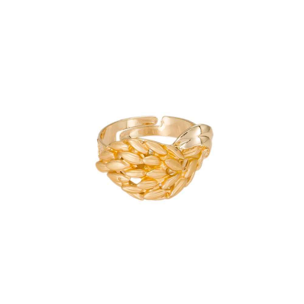 MUKUN/Женские Ювелирные наборы золотого цвета, модное эффектное ожерелье, Дубай, свадебные модные вечерние Свадебные африканские бусы, аксессуары