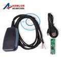 Новое Прибытие Высочайшее Качество Грузовик AD Blue Эмулятор 7 в 1 С Программирование Адаптер Adblue Эмулятор 7-в-1 7in1 adblue Бесплатная доставка
