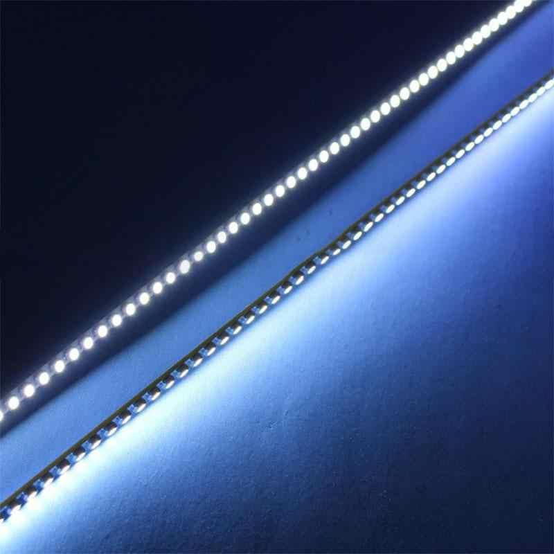EastVita, Kit de actualización Universal de lámparas de fondo LED para Monitor LCD, 2 tiras LED de soporte a 24 ''540mm r60