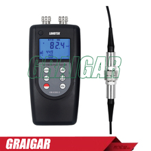 Big discount Free Shipping Digital Vibration Meter VM-6380-2