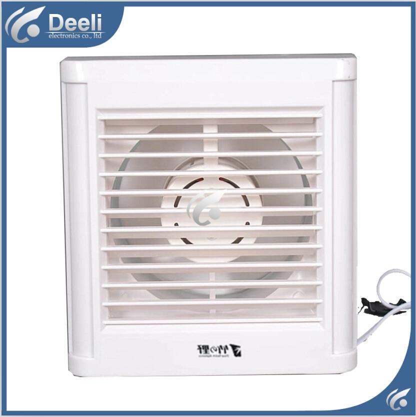 ventilatie badkamer raam: badkamer ventilatie huis inrichten, Badkamer