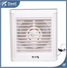 good working new for paiqishan exhaustfan ventilation fan bathroom fan bathroom exhaust fan 4 inch 100mm on sale