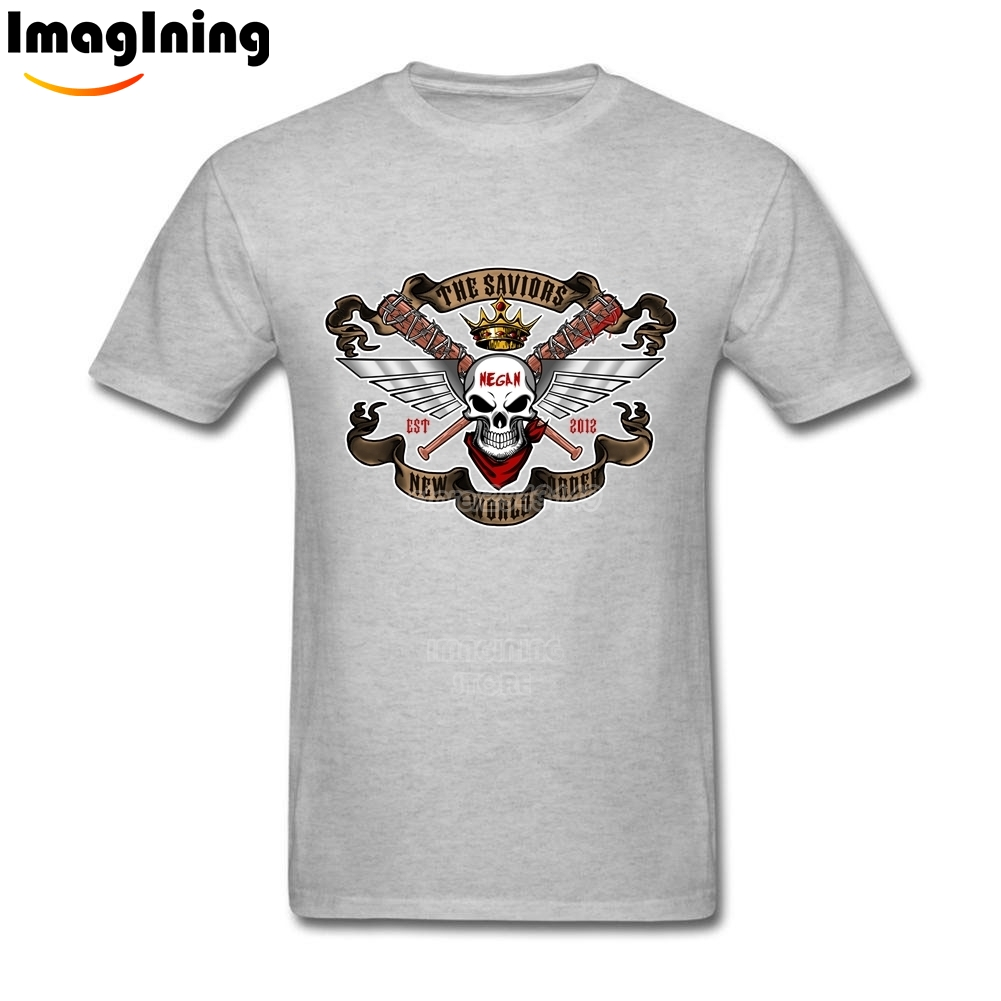 Online Buy Wholesale t shirt orders from China t shirt orders ...