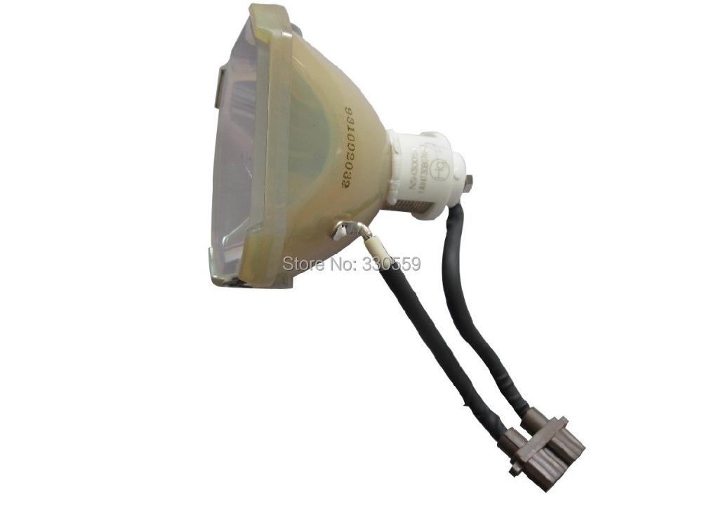 Подробнее о Projector Replacement lamp Bulb For EPSON ELPLP50 V13H010L50 EMP-825 EMP-84HE EB-824 projector replacement lamp bulb for epson emp 84 eb 824h eb 825 eb 826w eb 84e eb 84he