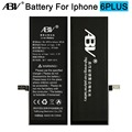 ABV Brand Apple Iphone 6 plus Replacement battery For Apple iPhone 6 plus battery with free repairing tools