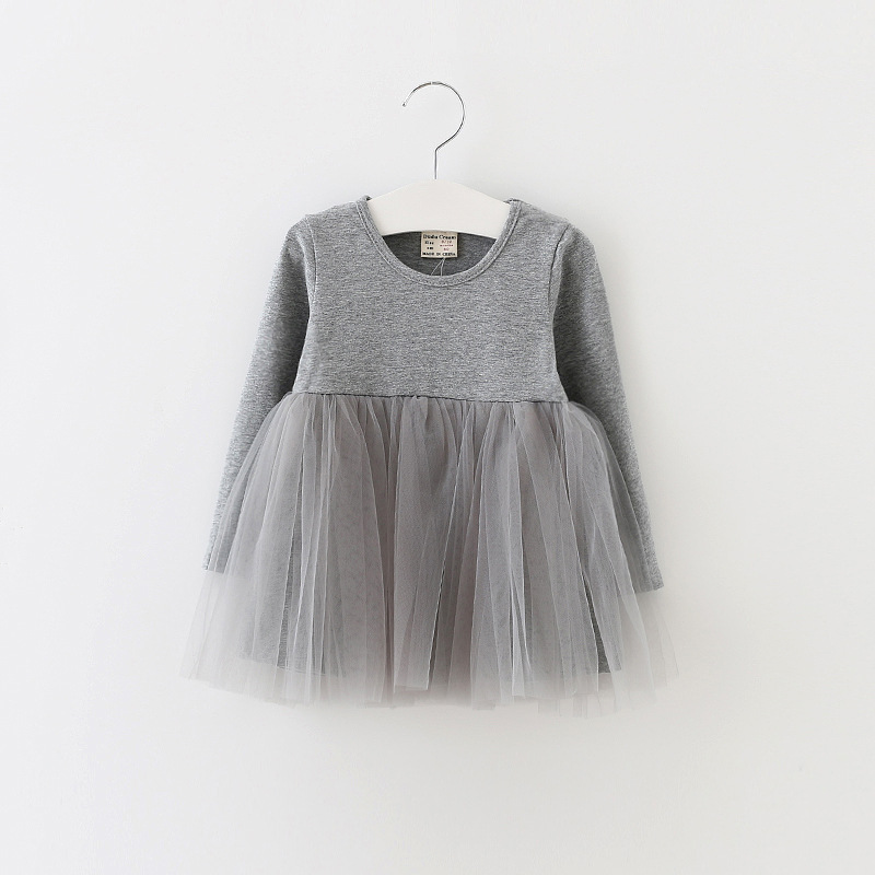V-tree Baby Girls Princess Dress Newborn Infant Baby Girl Clothes Tutu Ball Gown Party Dresses Baby Kid Girl clothes1-4T princess girl party dress children wedding birthday tutu dress infant lace corchet christening gown baby girls dresses clothes