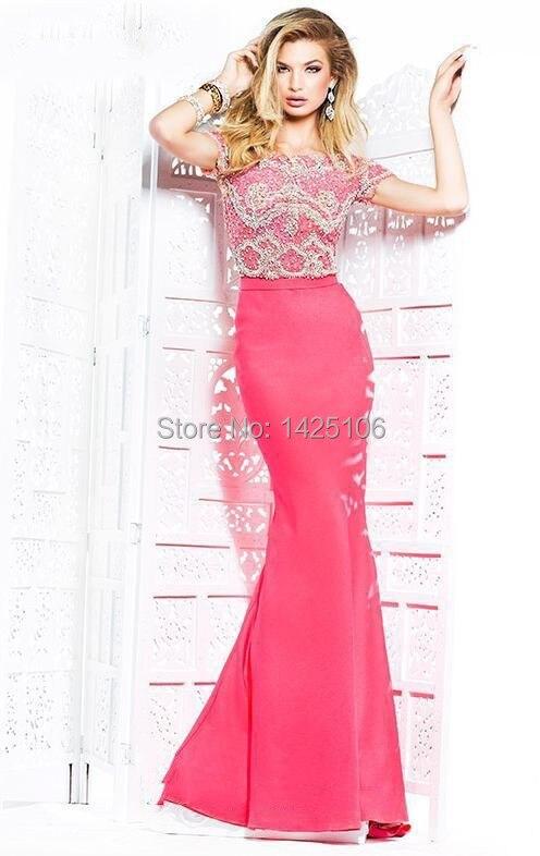 Online Get Cheap Evening Dresses Tall Women -Aliexpress.com ...