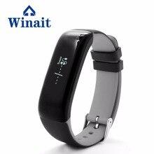 P1 Smart bluetooth браслет, сердечного ритма фитнес и кровяное давление здорового инспекции браслет бесплатная доставка