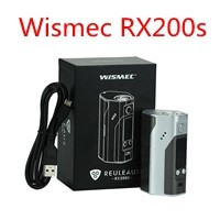 RX200s 200x200