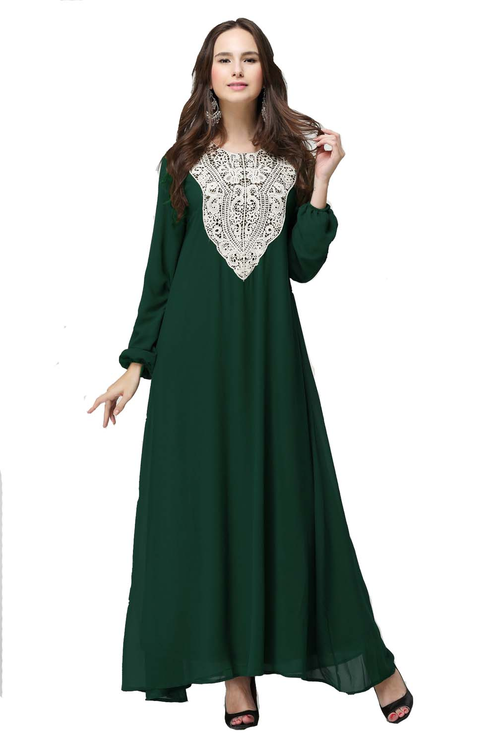 best turkish islamic dresses brands and get free shipping - n5hic0kh