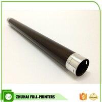China Post für 2 stücke Opc-trommel  2 stücke Lower Roller  1 stück Obere Walze für Ricoh MP1600 MP2500