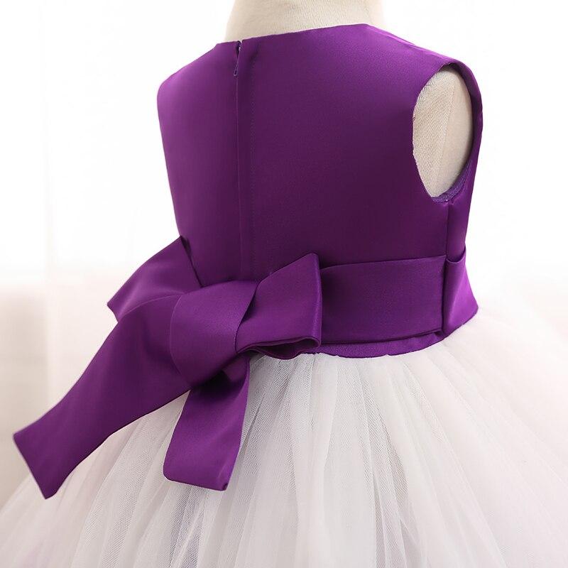 Moderno Mejor Vestido Desgaste Del Partido Ornamento - Ideas para el ...