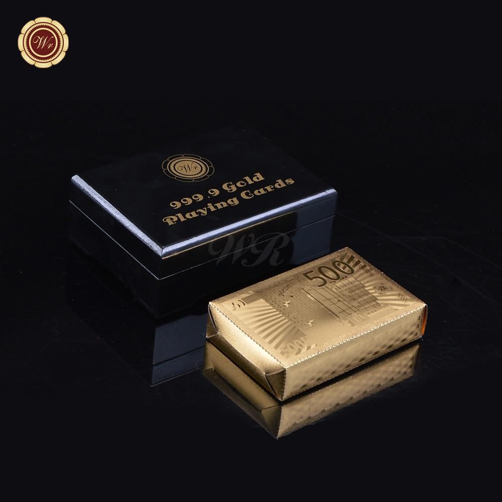 24k gold vs 999 9