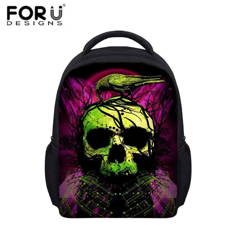 Popular Kids Cool Backpacks-Buy Cheap Kids Cool Backpacks lots ...