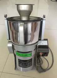 DX-30B Traditional Chinese medicine grinder Small superfine mill,pulverizer, super fine crusher