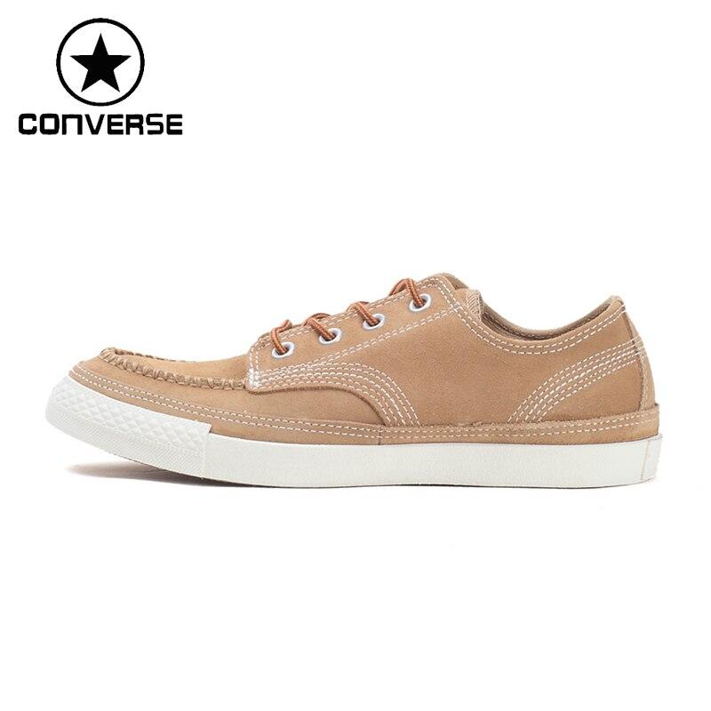 Prix pour D'origine Converse Unisexe planche à roulettes Sneakers chaussures