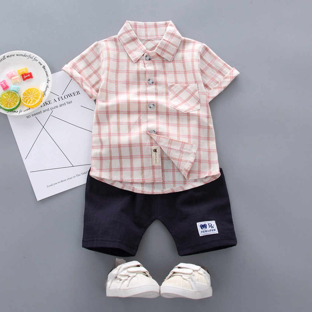 c88749d28cc2c Detail Feedback Questions about Newborn Baby Clothes Gentleman Baby ...
