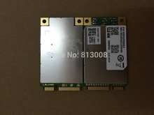 ZM8620 Mini PCI-E FDD-LTE/TDD-LTE/UMTS/GSM For Laptop tablet CPE Router notebook Video Common Interface New JINYUSHI stock