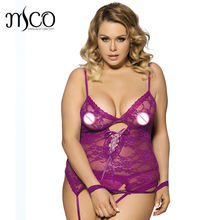 a92eb18794 Buy pijamas mujeres sexis and get free shipping on AliExpress.com