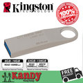 SALE Kingston dtse9 g2 metal usb 3.0 flash drive pen drive 64gb pendrive high speed cle stick mini chiavetta usb memoria memory