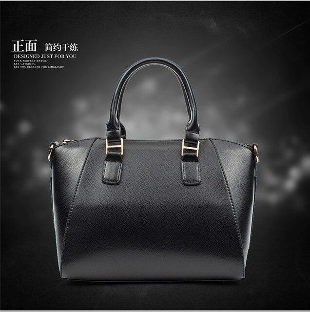 669e5ea586dc bags for women handbags known brands POLO Women s 100% Genuine Leather  Totes Handbags Shoulder Bag