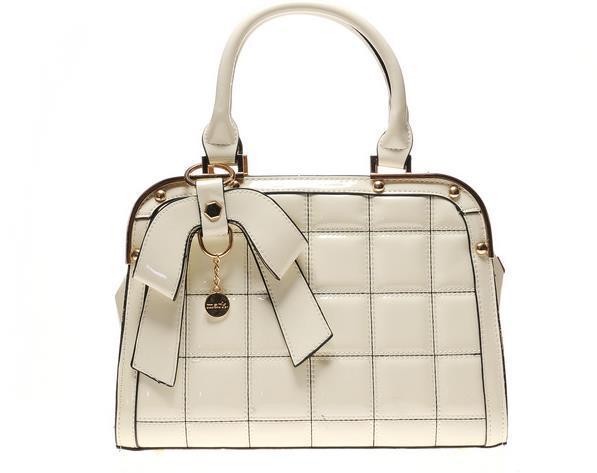 218ace93ad 2015 new style bolsas women handbag diamond-shaped crossbody bag trendy  tote shoulder bag women messenger bags PU leather bag