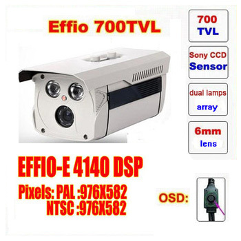 Free shipping  special offer video camera ccd bullet camera other dual lamps array led infrared camera sony waterproof ir 50m offer wings xx2449 special jc australian airline vh tja 1 200 b737 300 commercial jetliners plane model hobby