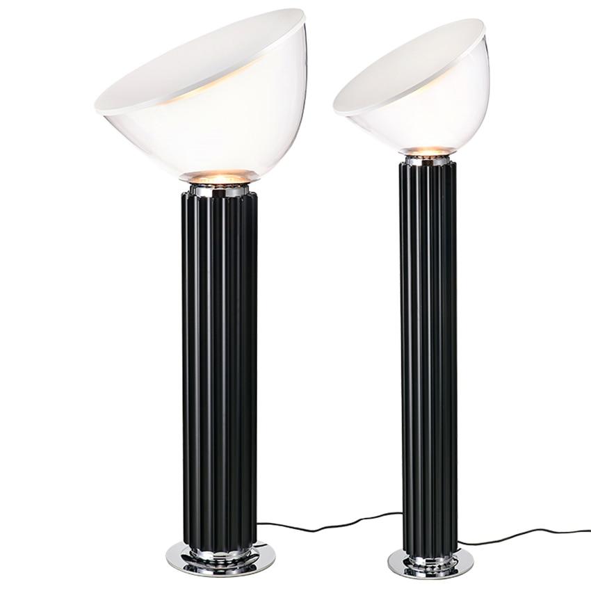 Hot Offer 76ecb Nordic Floor Lights Italian Radar Floor Lamps