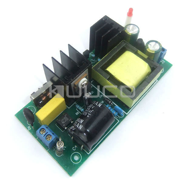 36W AC to DC Power Converter AC 90V~240 110V 220V to DC 12V 3.5A Switching Power Supply DC 12V Adapter/Driver Module 5 pcs lot ac110 220v 90 240v to dc 5v 2a switching power supply voltage regulator 10w power supply module adapter driver module