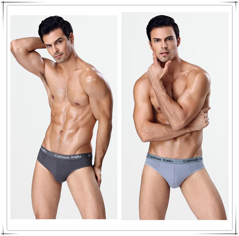 sexy men underwear03