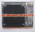 631-0924 Video Card MXM G96 GT120 256M for 2009 M  Xserve (A1279,EMC2279,DDR3 1066Mhz)