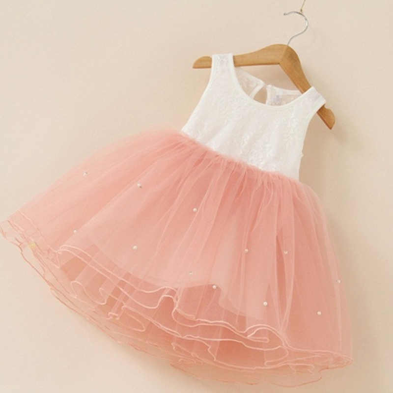5458bd1df Detail Feedback Questions about Baby Princess Sweet Dresses For ...