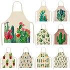 1Pcs Cactus Pattern ...