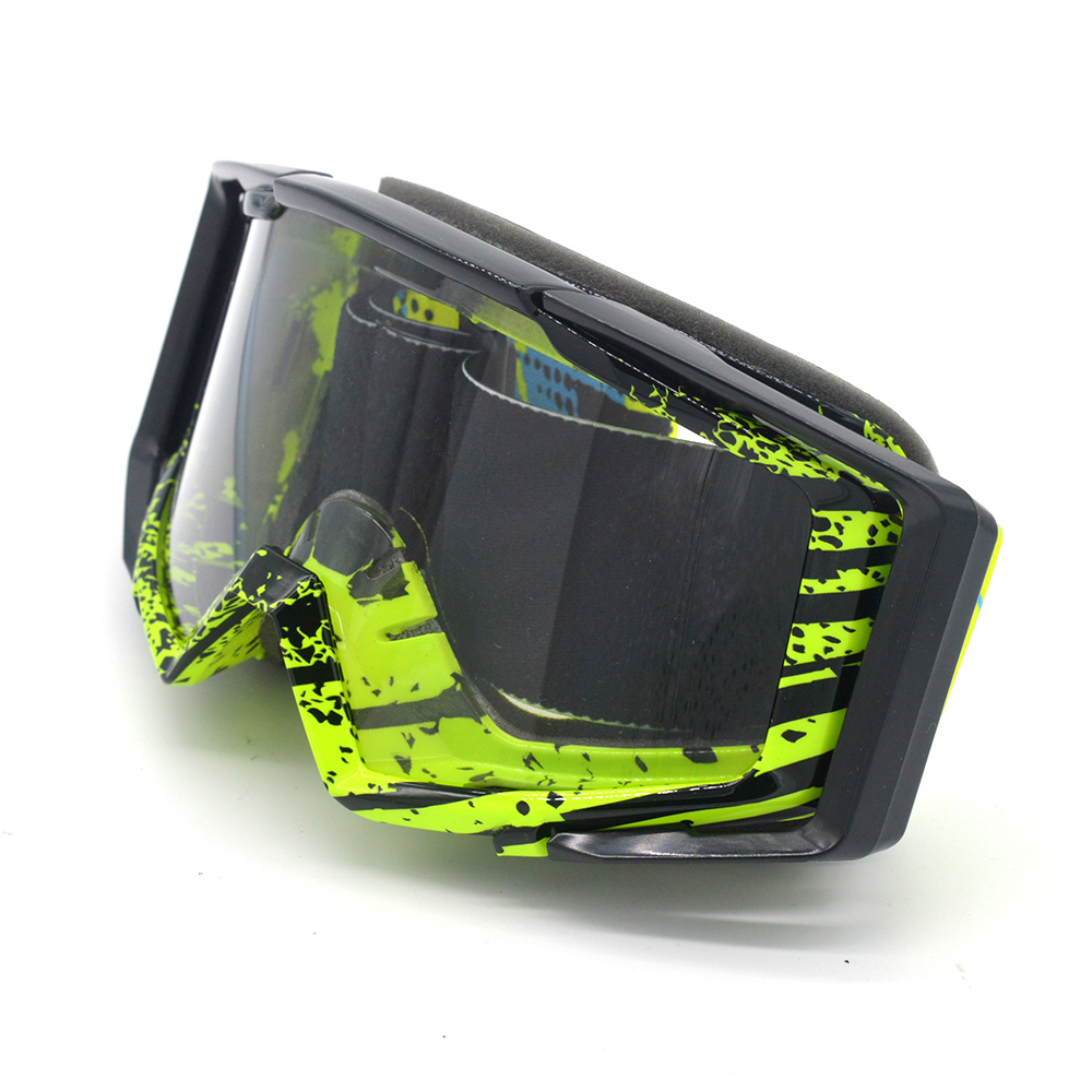 cascos de motocross para dibujar » Full HD MAPS Locations - Another ...