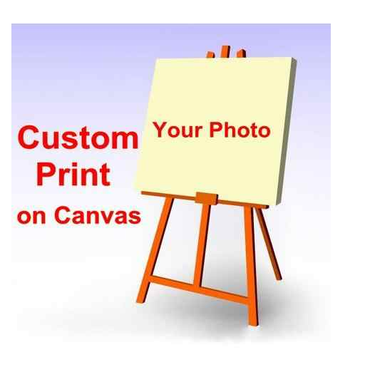 Art Zijde Of Canvas Print De Walking Dead TV Series Poster 13x20 24x36 inch Voor Kamer decor Decoratie-006