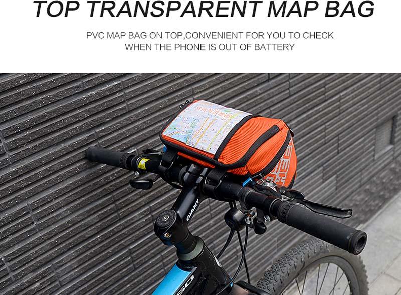 cycling bag (4)